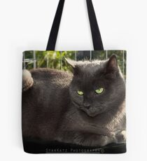 'Within Every One  Is The Breath Of Success!' Tote Bag