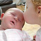 Sisterly Love by Chloe .