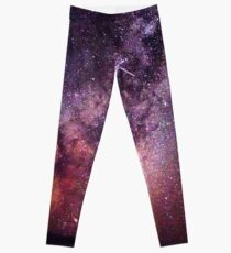 Interstellar Leggings