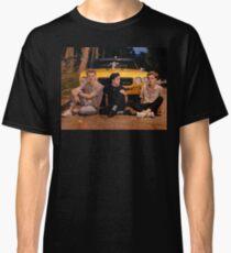 New Hope Club - #1 Classic T-Shirt