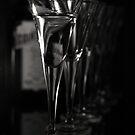 Cointreau by Jon Staniland