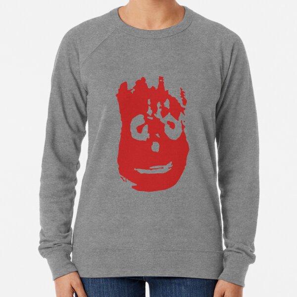 Castaway Wilson Lightweight Sweatshirt