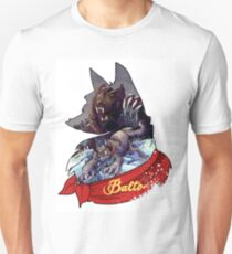 Balto T-Shirt