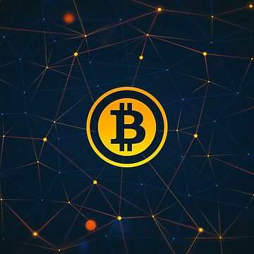 Bitcoin by bustiello8