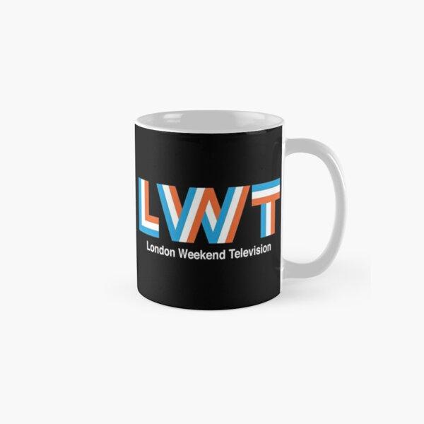 NDVH LWT Classic Mug