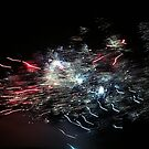 FIRE WORKS 3 by BOLLA67