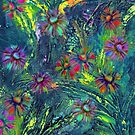 Wildflowers (Best viewed large) by MelDavies