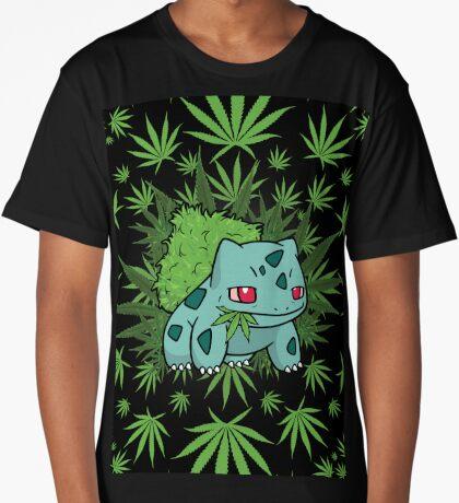 Bulba OG Long T-Shirt