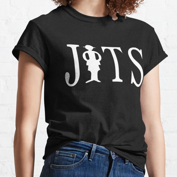 JITS Classic T-Shirt