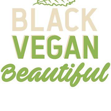 Vegan by Design123