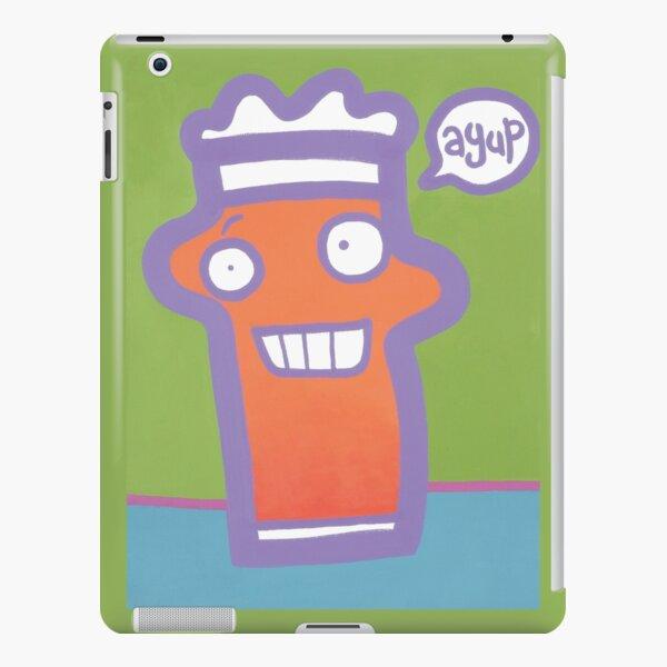 Yorkshire Bitter iPad Snap Case