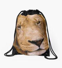 Passive Drawstring Bag