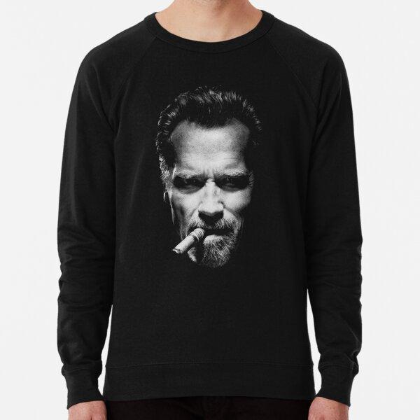 Arnold Lightweight Sweatshirt