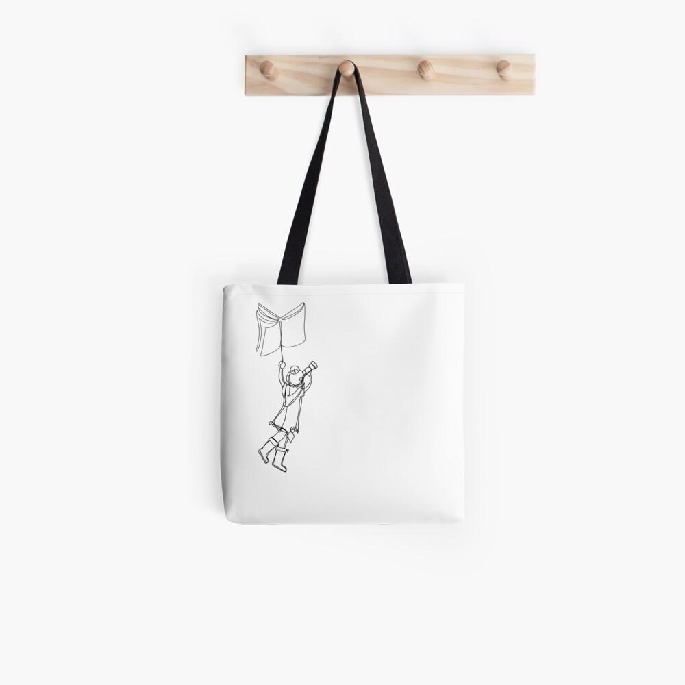 #booklover.2 Von Bücherwurm zu Bücherwurm <3 Stofftasche