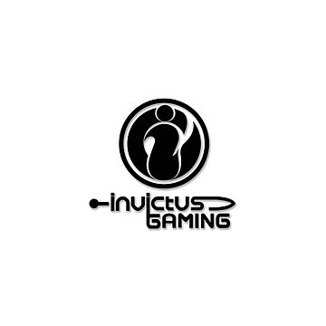 Invictus Gaming Logo by Swest2