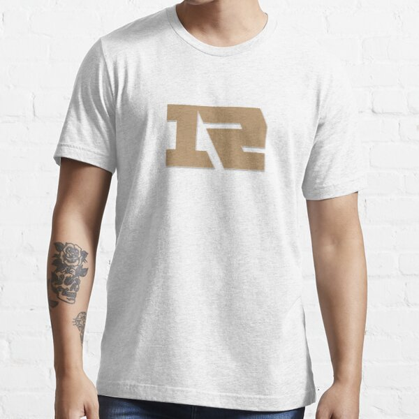 RNG Logo - Royal Never Give Up Essential T-Shirt