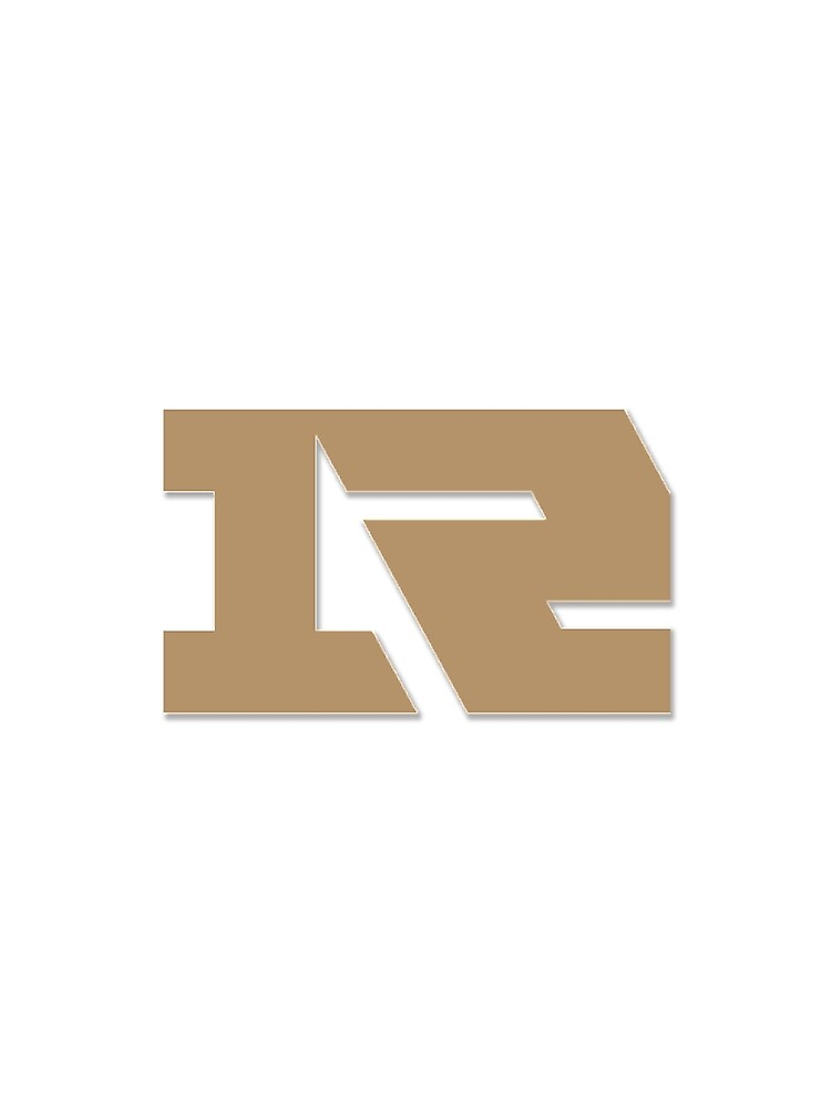 RNG Logo - Royal Never Give Up by Swest2