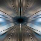 Vortex by John Velocci