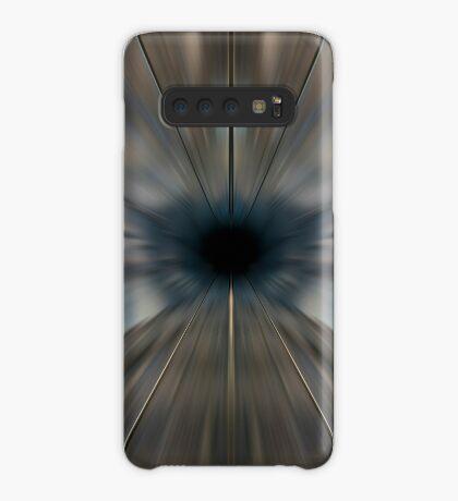 Vortex Case/Skin for Samsung Galaxy