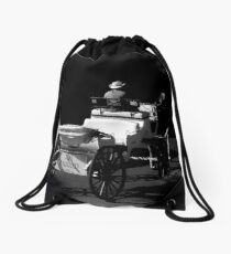 The Colors Of Photography ~ Part Seventeen Drawstring Bag