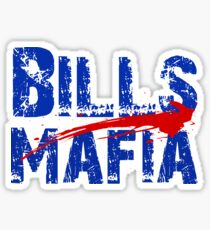 Bills Mafia Gifts   Merchandise  cd0f116ad