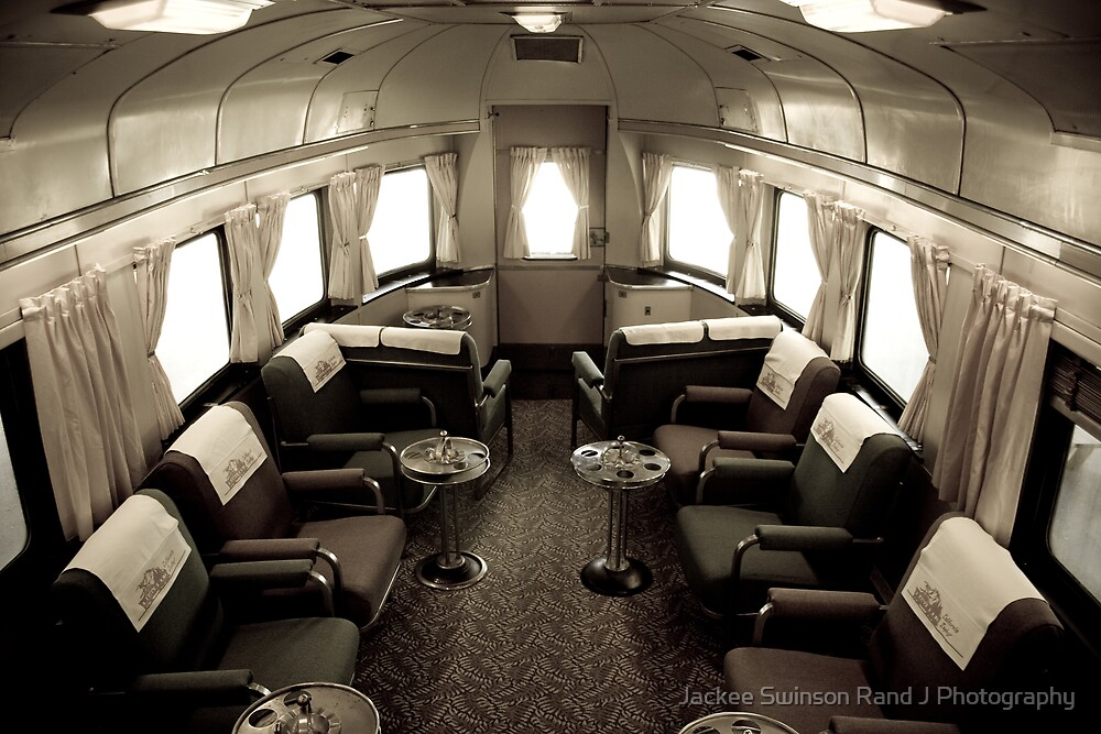 Ferdinand Magellan seating by Jackee Swinson Rand J Photography