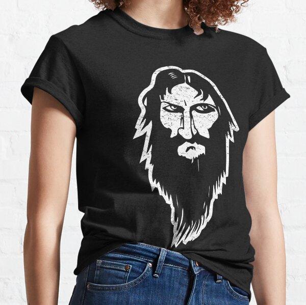 Grigori Rasputin Classic T-Shirt