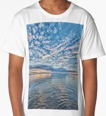 Bellingham Bay Long T-Shirt