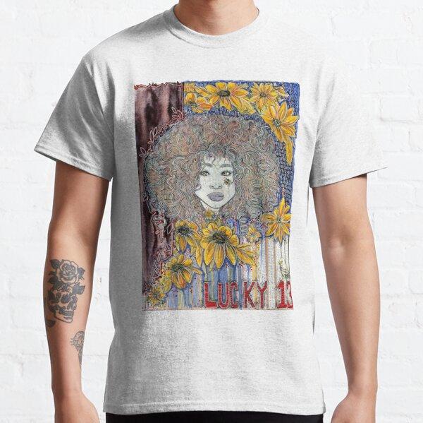 Lucky 13 Classic T-Shirt