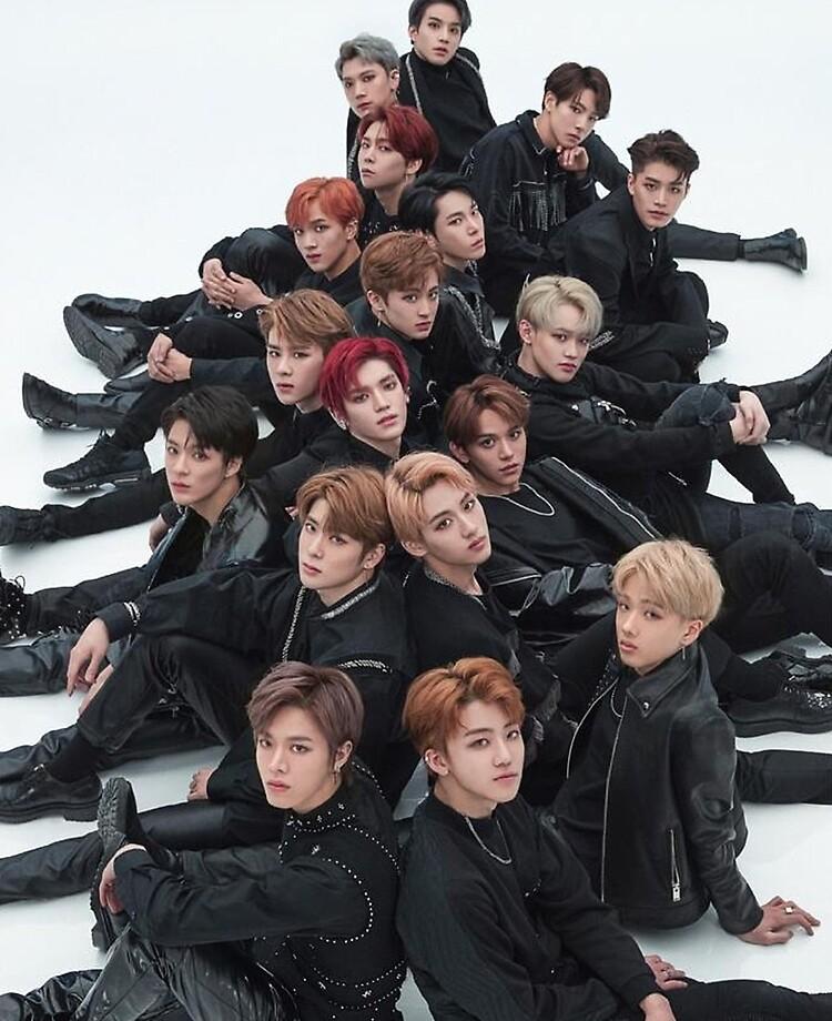 top-15-best-selling-k-pop-debut-albums-15
