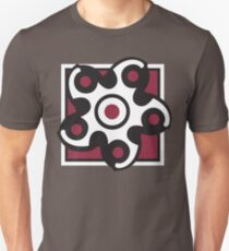 Hibana Operator Unisex T-Shirt