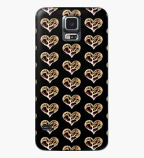 The Love of Trees Case/Skin for Samsung Galaxy