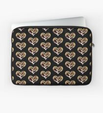 The Love of Trees Laptop Sleeve