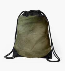 cocoon Drawstring Bag