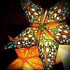 Star light, star bright by SweetLemon