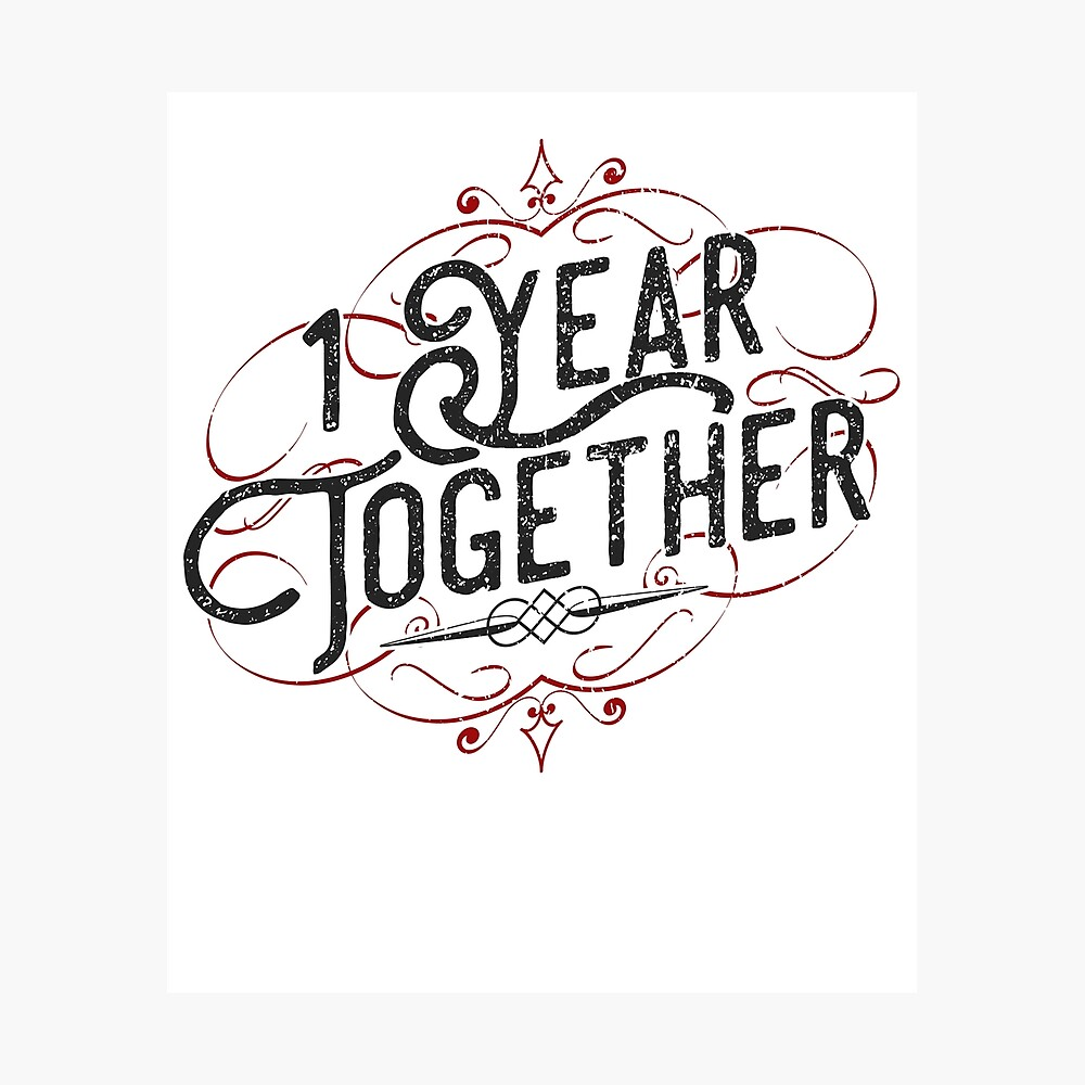 Zusammen brief jahr 1 1 Jahr