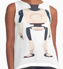 Chat Bot Creator Women's Clothes | Redbubble