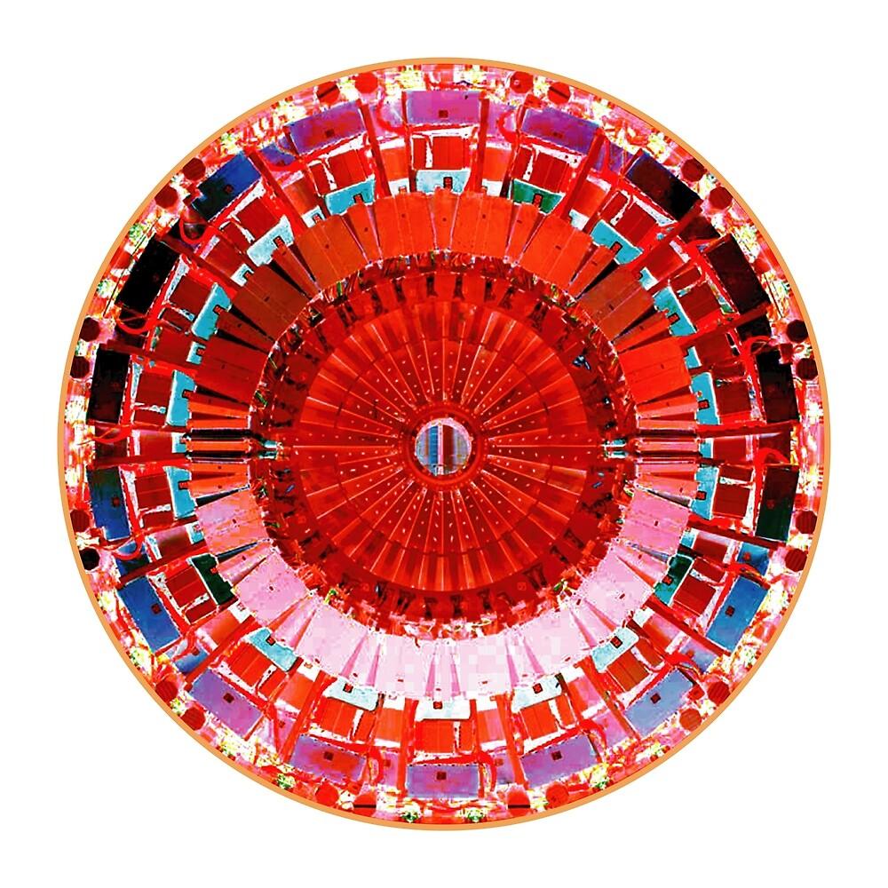 circle LHC 4 by Byn-Dha