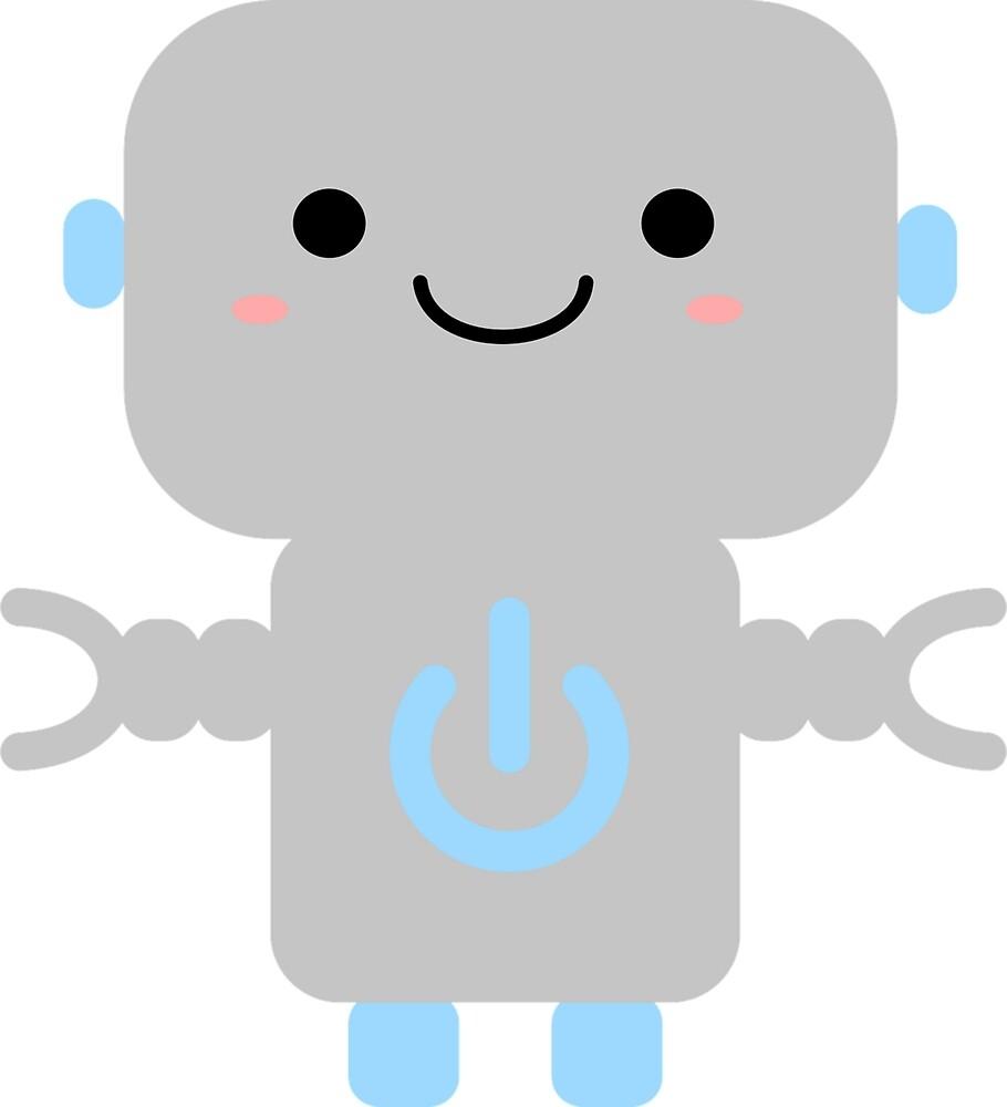 kawaii cute japanese character - kawaii sans by momenta