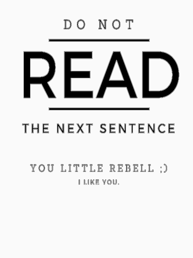 Funny Nerd Rebel Tshirt by mp97979972