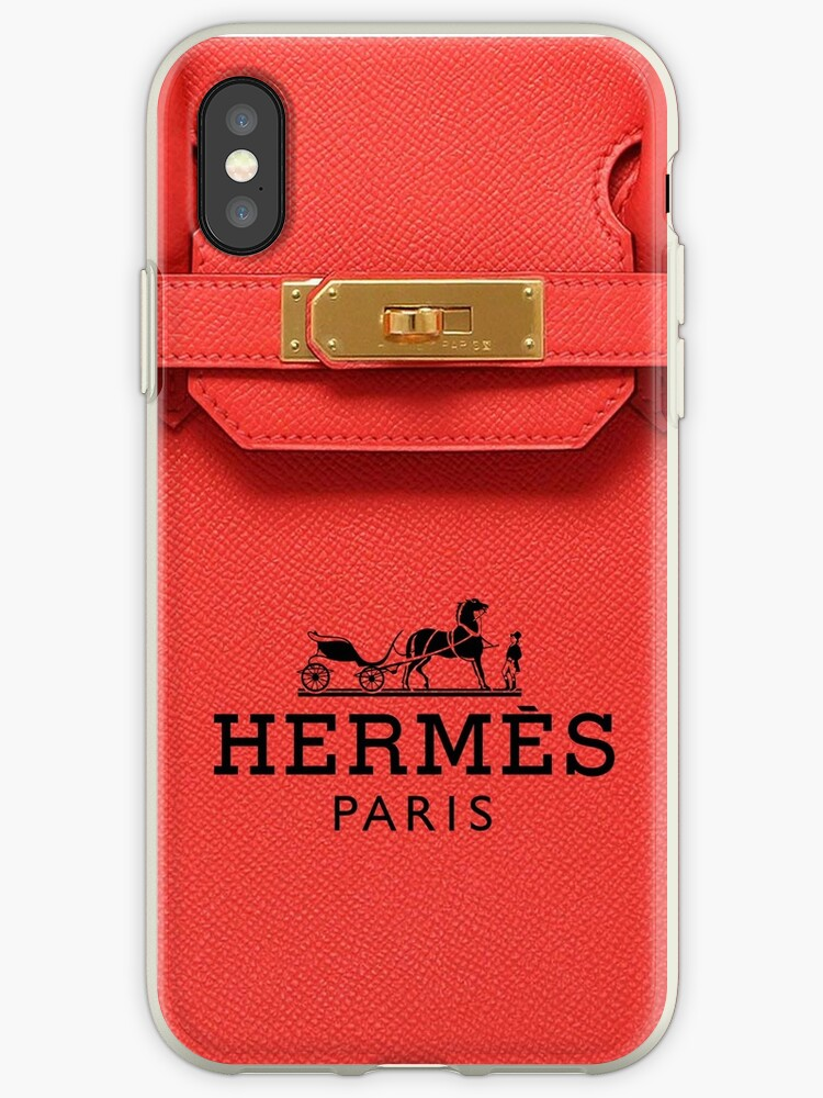 hermes Texture by RaymPhillips