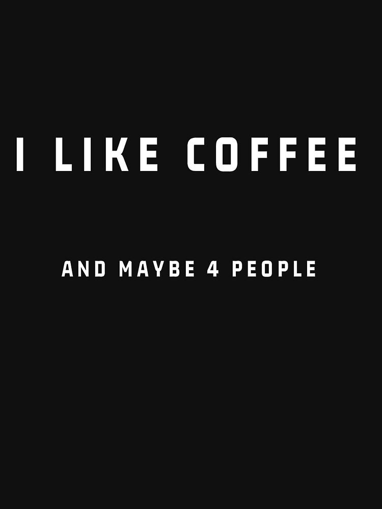 I like coffee :) by mp97979972