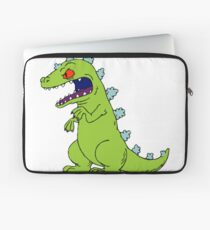 Reptar Laptop Sleeve
