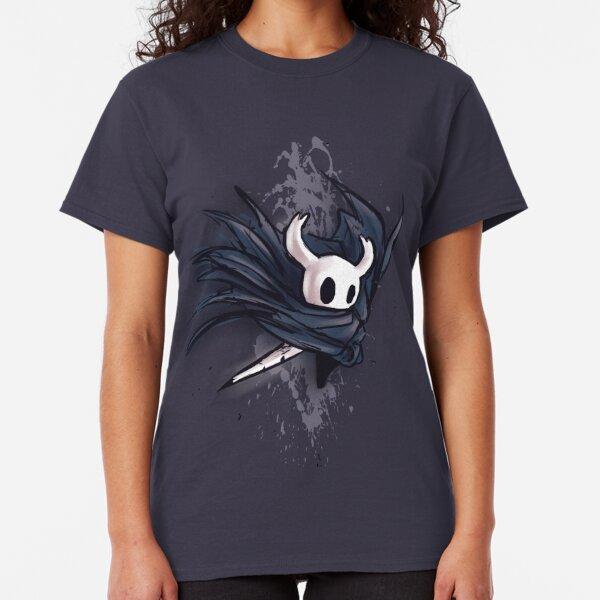 Hollow Knight Camiseta clásica