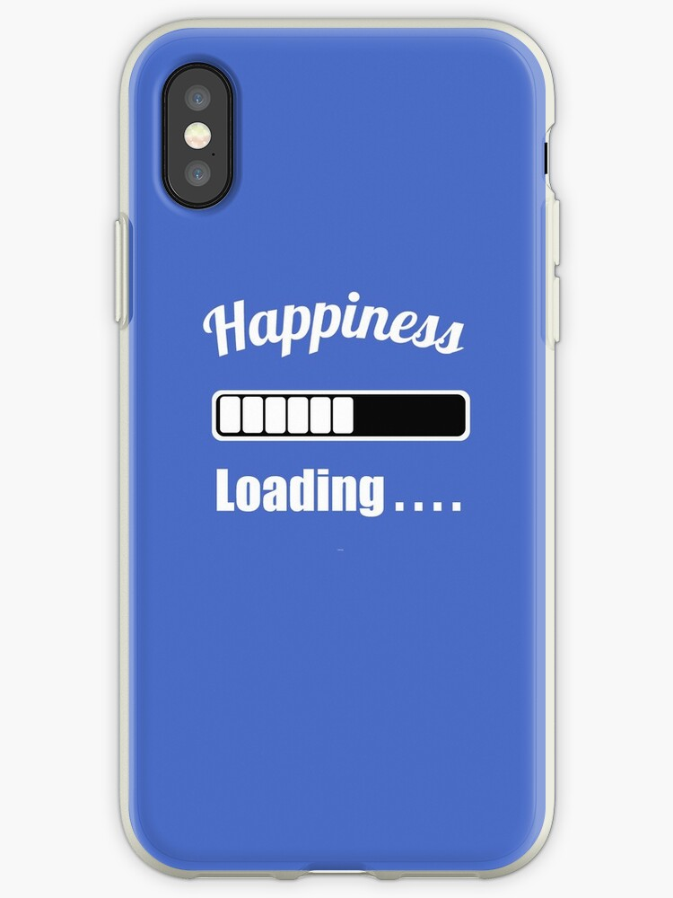 Happiness Loading by miniverdesigns