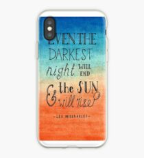 Rise Quotes Iphone Cases Covers For Xsxs Max Xr X 88 Plus 7