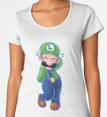 Weegee T Shirts Redbubble