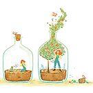 Growth by joseytsao