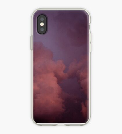 Gateway to the other side iPhone Case