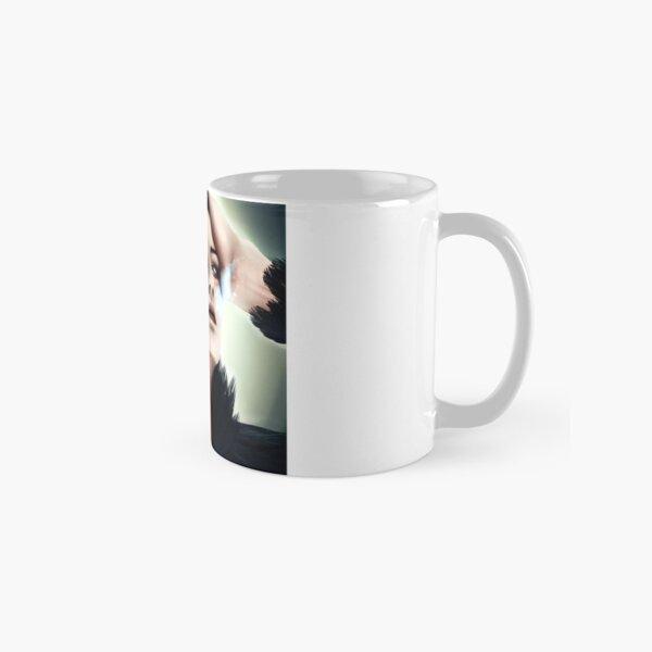 Cardan - The Cruel Prince Classic Mug